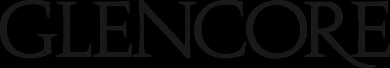 Glencore Logo [K]