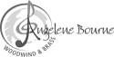 Angelene Bourne