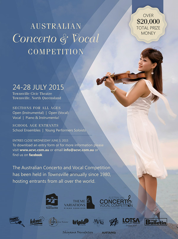 Australian-Concerto-and-Vocal-Competition-2015