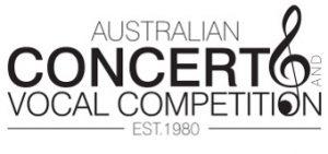 ACVC Logo