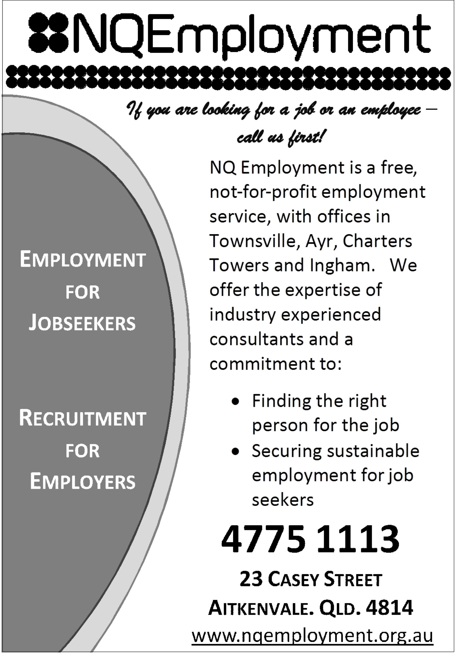 NQ-Employment-Full-Page-Ad