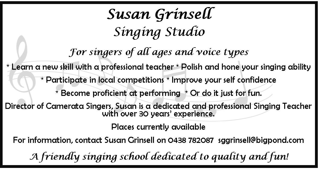 Susan-Grinsell-third-page