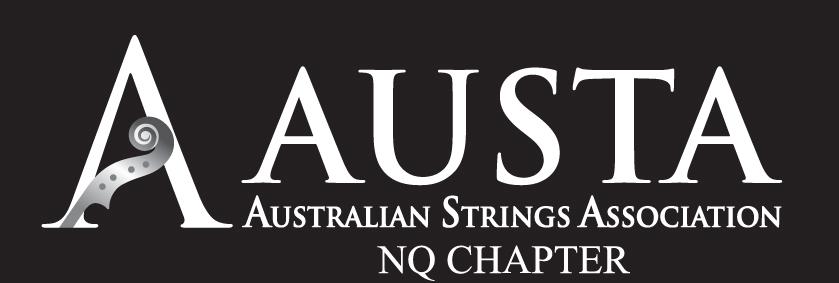 AUSTA-quarter-page