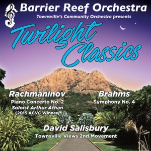 BRO Twilight Classics 2016