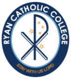 Sp_ACVC_PrimaryLogo_smlRyan Catholic College