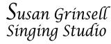 Sp_ACVC_PrimaryLogo_smlSusan Grinsell Singing Studio Logo