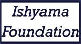 Ishyama-Foundation-small