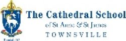 Sp_ACVC_PrimaryLogo_smlThe Cathedral School