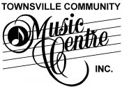 Townsville Community Music Centre