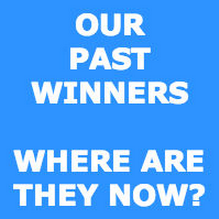 Our Past Winners