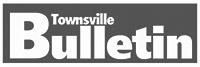 Townsville-Bulletin